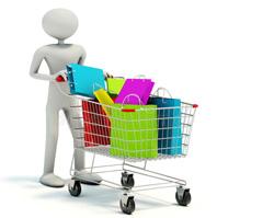 achat et approvisionnement